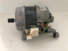 Motor Electrolux EWP1462TDW