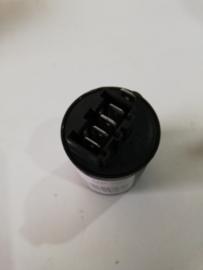 Condensator Marynen CMF 916 Electronic 1600 rpm