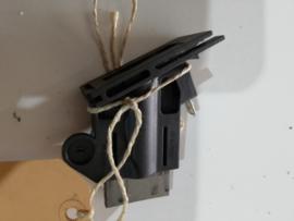 Koolborstel (droger) AEG Electrolux Lavatherm