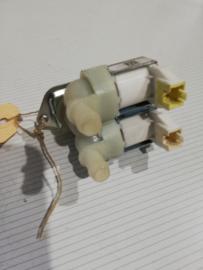 Inlaatventiel Gorenje (Mod. W6423/SC)