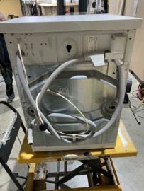 BOSCH Aquastar 1400 Maxx 6kg electronic