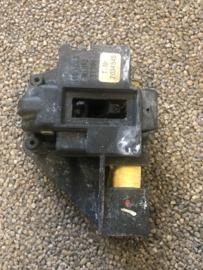 Deurslot/relais Miele T457C