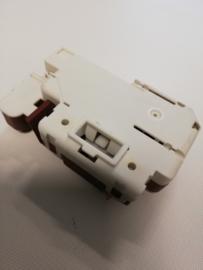 Deurslot (condensdroger) Marynen CMK 950E