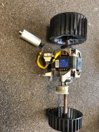 Motor (droger) Whirlpool AWZ 97777