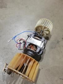 Motor (droger) AEG 56845L