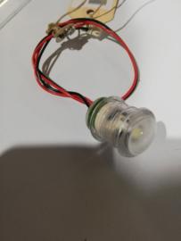 Lampje (manchet) AEG Electrolux
