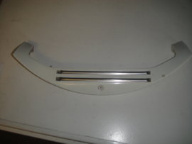 Sensor/voeler (droger) Whirlpool/Bauknecht