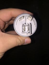 Condensator AEG Jubi line