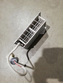 Verwarmingselement (droger) Marynen CMK 7026 RE