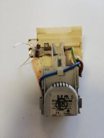 Sensor (was/droogcombinatie) Indesit IWDC 6145
