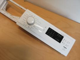 Bedieningspaneel  Electrolux