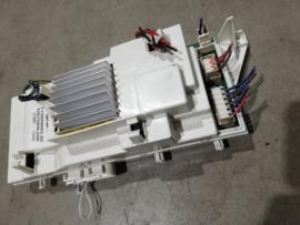 Module Hotpoint Ariston Aqualtis 7,5kg