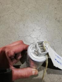 Condensator AEG Öko Lavamat 74734 update