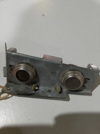 Sensoren (droger) Marynen CMD 10R