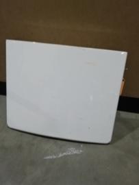 Deur (condensdroger) Marynen CMK 950E