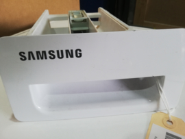 Zeepbak Samsung (WF7604NAW)