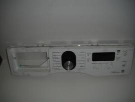 Bedieningspaneel Samsung WF8704BPA