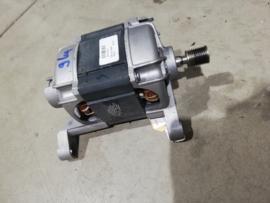 Motor Hotpoint Ariston Aqualtis 9kg