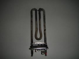 Verwarmingselement Elektrolux Energysaver