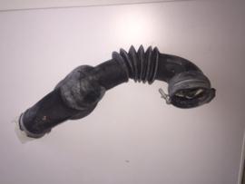 Afvoerrubber AEG Bella incl vacuum