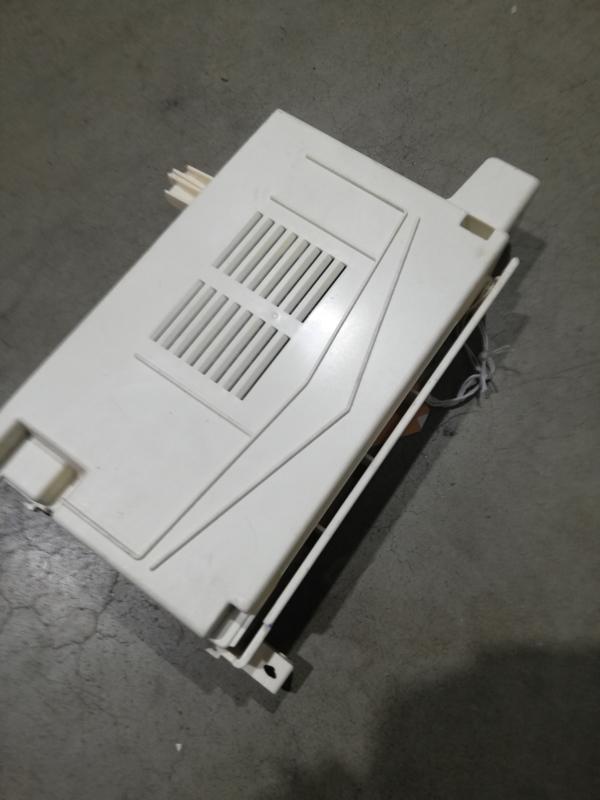 Module Samsung WF702Y4BKWQ