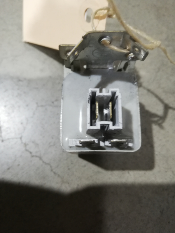Condensator Siemens E 14-39