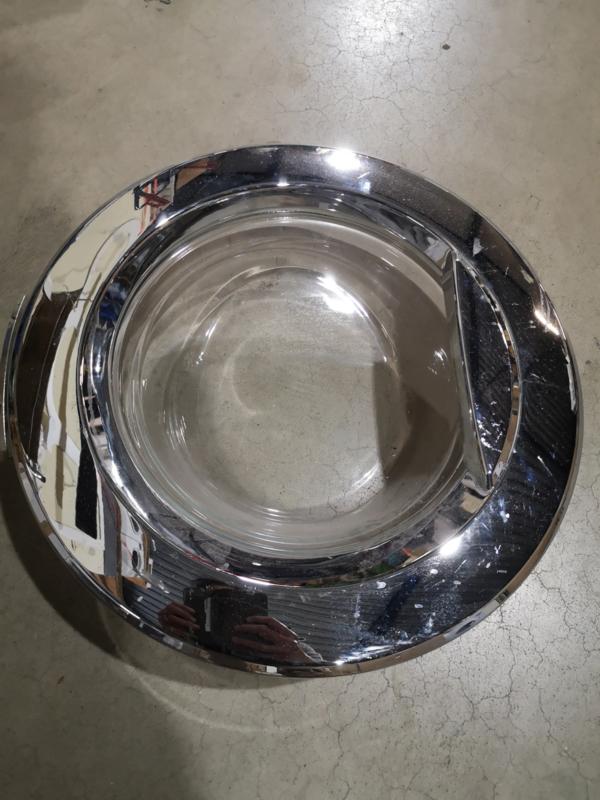 Deur LG  F1489QDP