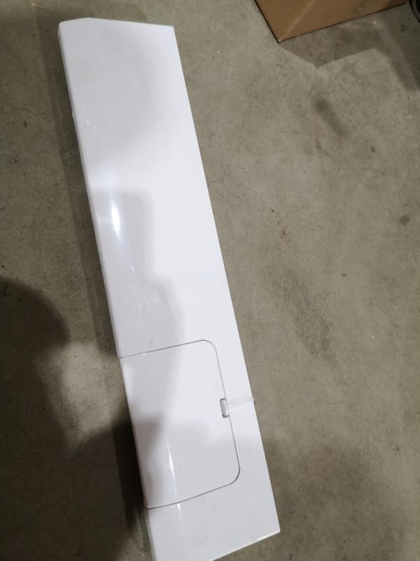 Plint LG  F1489QDP