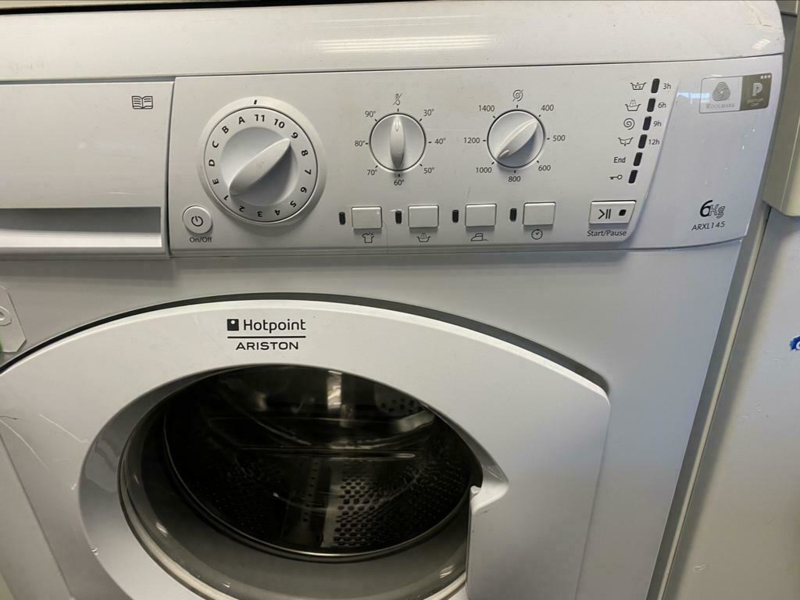 Ariston Hotpoint ARXL 145