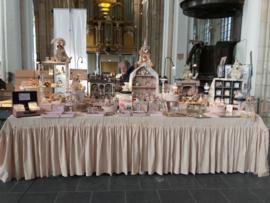 Puppenhaus Niederlande Messe 2020
