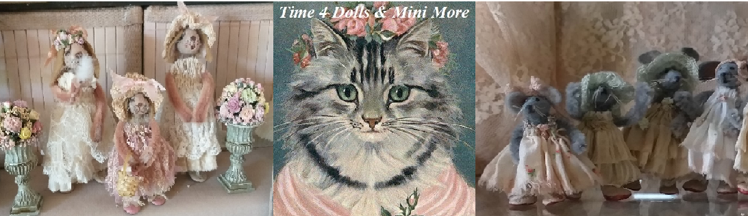 time4dolls-nl