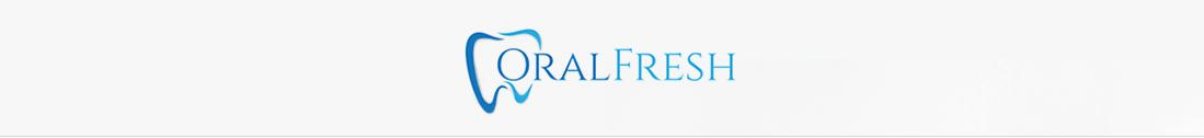 Oralfresh
