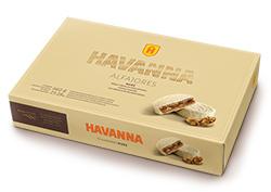 Havanna Nuez (6 stuks)