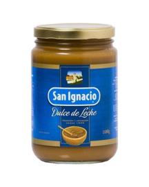 San Ignacio (450g)