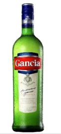 Amerikaanse Gancia