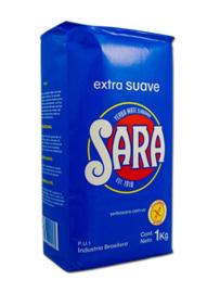 Sara Extra Suave