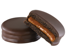 Havanna Cacao 70% (9 uni)