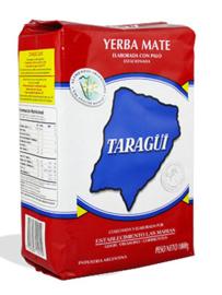 Taragüi (1kg)