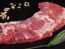 Entraña Argentina 1.3 kg