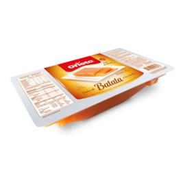 Dulce de Batata Orieta (425g)