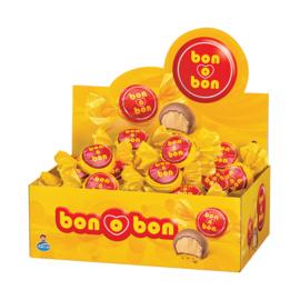 Bon O Bon bombon