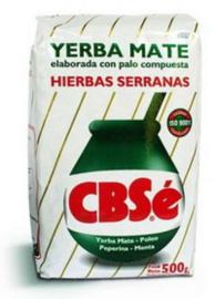 CBSe500g
