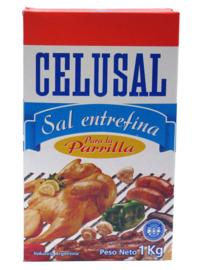 Middelfijn zout Celusal