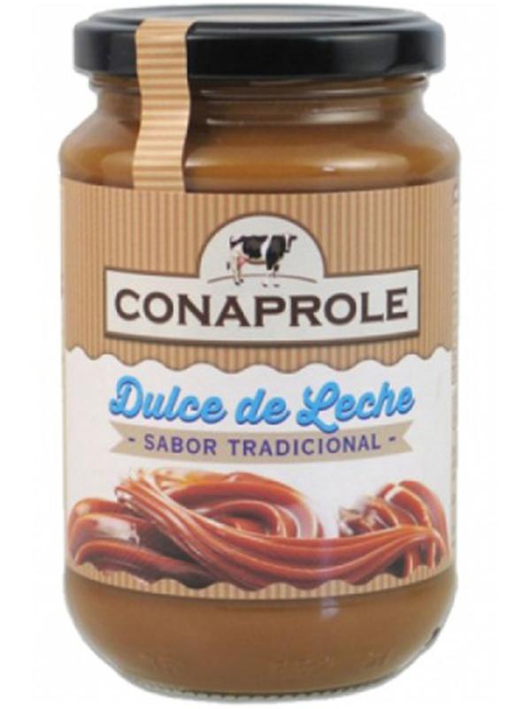 Conaprole (450g)