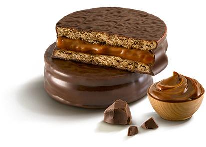 Havanna Chocolate (6 uni)