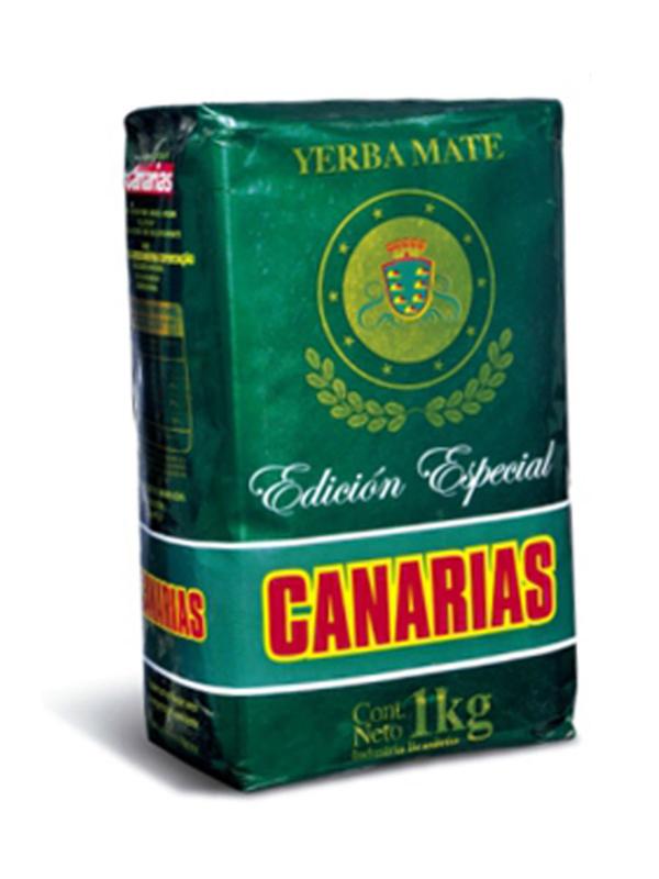 Canarias Especial