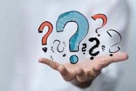 Vragen & Voorwaarden