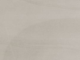 Italgraniti Sand Experience - Grey