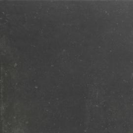 Sintesi Poseidon - Black