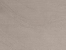 Italgraniti Sand Experience - Flax